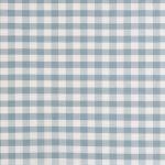 Laurel-10-Cuadro-Gran-Azul