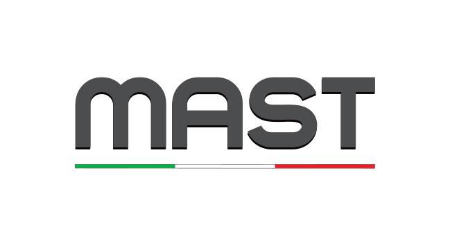 Mast Solution